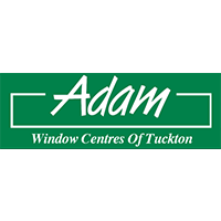 Adam Window Centres