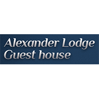Alexander-Lodge