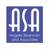 Angela-Silverman-Associates