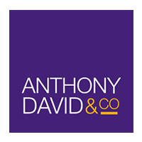 Anthony-David-Co