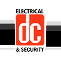 DC-Electrical