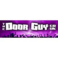 Door-Guy