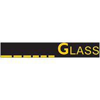 Dorset-Glass