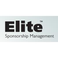 Elite-Sponsorship