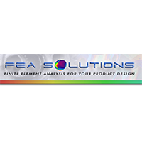 FEA-Solutions