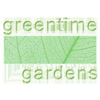 Greentime-gardens