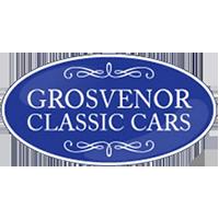 Grosvenor-Classic-Cars