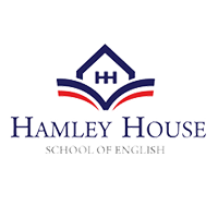 Hamley-House