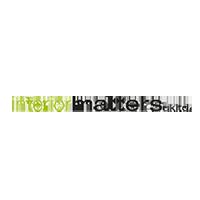 Interior-Matters