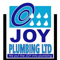 Joy-Plumbing