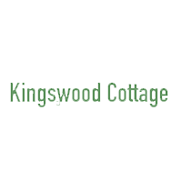 Kingswood-Cottage