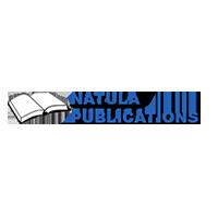 Natula-Publications