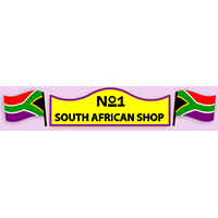 No1-South-African-Shop