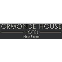 Ormonde-House-Hotel