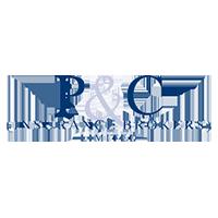PC-Insurance