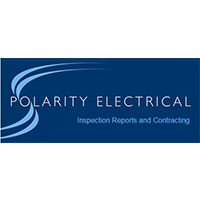 Polarity-Electrical