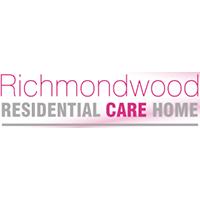 Richmond-Wood-Rest-Home