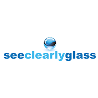See-Clearly-Glass