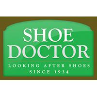 Shoe-Doctor