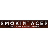 Smokin-Aces