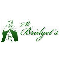 St-Bridgets