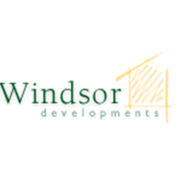 Windsor-Developments